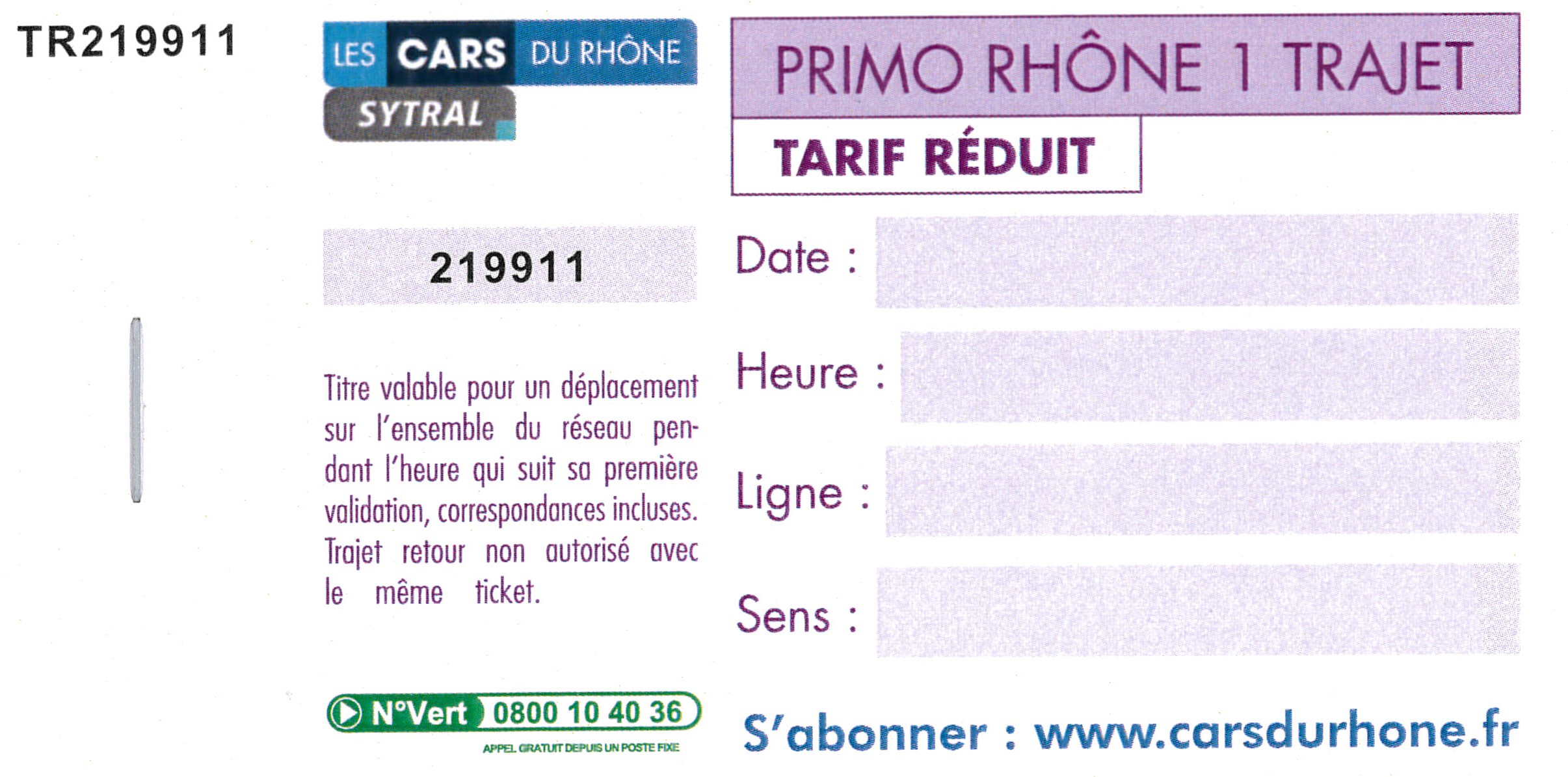 Ticket-1-trajet_large
